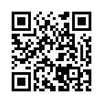 1565162673kyZ9hn5x.png