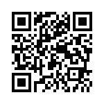 1569466715gh9g8nuR.png