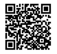 15694818872tUItbI8.png