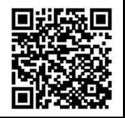 1569569953xDbtRqCM.png