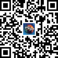 1570610963kjmL6bBn.png