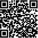 1572260747XZsePgpa.png