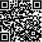 15726771981MEFFLSR.png