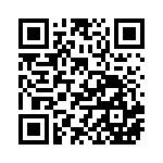 1572944879sFzIBgAE.png